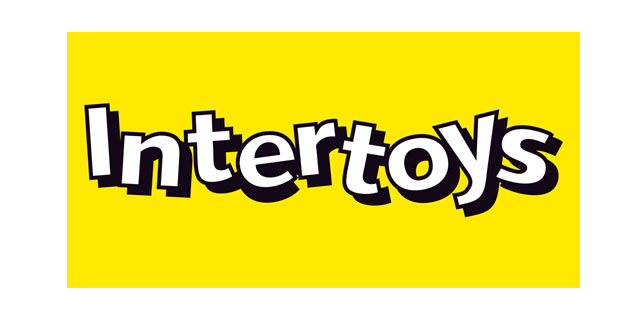 Intertoys